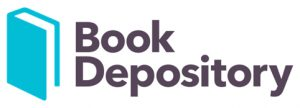 book-dep-logo