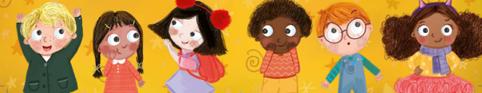 rosalyn-albert-kids